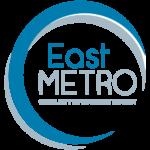 east metro cid